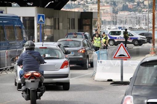 """Decreto Legge 'Cura Italia': Mule' (FI) """"Necessaria assistenza finanziaria anche per i frontalieri"""""""