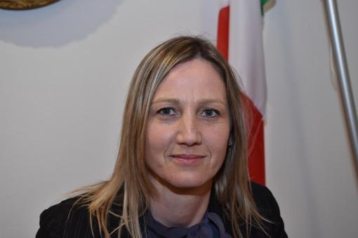 Ospedaletti: confermate le dimissioni dell'Assessore Birgit Brugger, nel prossimo Consiglio la nuova nomina
