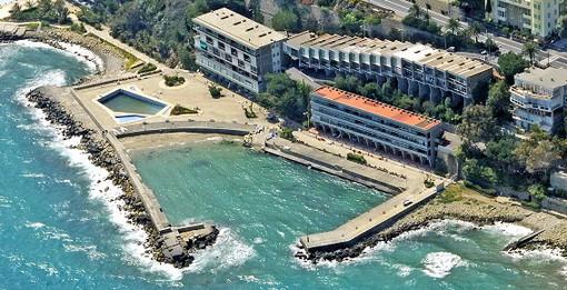 Sanremo: sotto sequestro un porticciolo privato a Capo Pino, inchieste sotto massimo riserbo