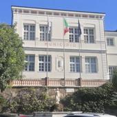 Bordighera: serie di argomenti tecnici per il prossimo Consiglio comunale di lunedì in teleconferenza