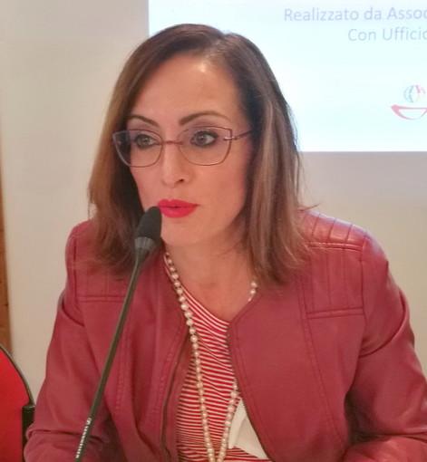 Sanremo: il 27 gennaio un convegno dell'Istituto 'Sanremo Levante sul tema 'La legalità a scuola, cosa vuol dire?'