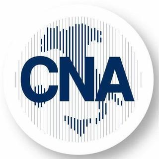 Pneumatici usati, indagine CNA: i gommisti denunciano tempi lunghi per la raccolta e problemi nella gestione dei depositi temporanei