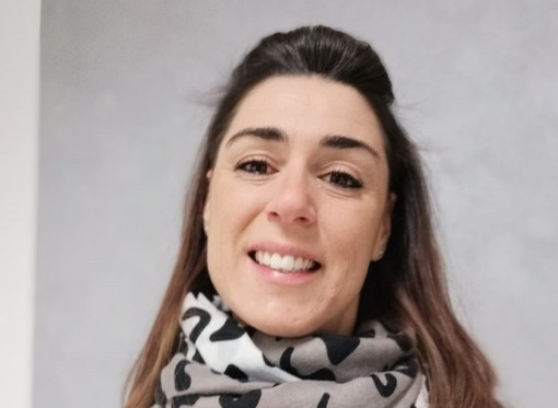 Chiara Mantini