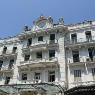 Sanremo: domani nuovo appuntamento con il corso di geografia e viaggi dell'Unitre