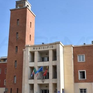Ventimiglia: sburocratizzazione per l'ampliamento dei dehors e esenzione Tosap per gli stessi fino a giugno