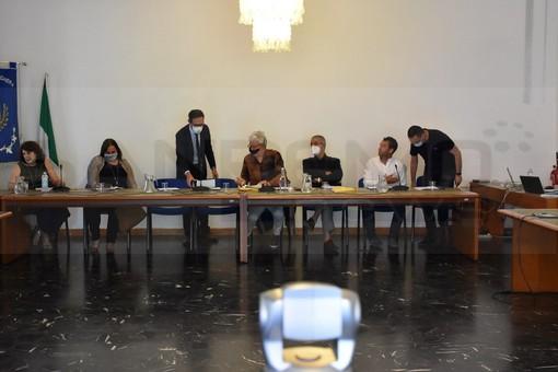 Bordighera: martedì prossimo alle 19 il Consiglio comunale, in discussione molte Mozioni e Interpellanze