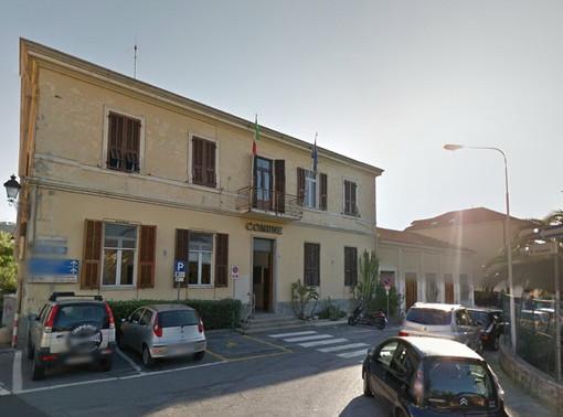 San Bartolomeo al Mare: avviate le complesse attività per la costruzione della pista ciclabile
