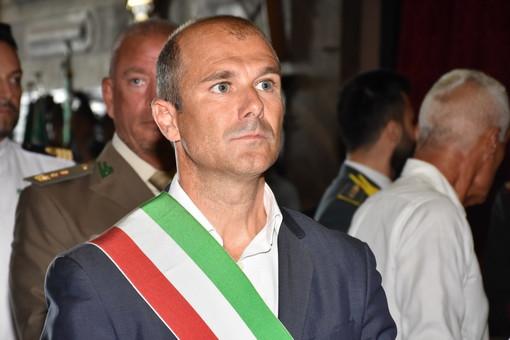 'FARE SQUADRA': il vice Sindaco di Sanremo Alessandro Sindoni a '2 ciapetti con Federico' esamina i dati emersi dal sondaggio