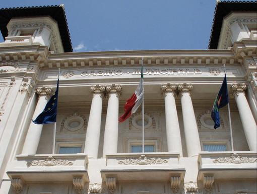 Sanremo: Casinò, dopo gli incontri intervengono anche Fisascat-Cisl e Flc-Cgil
