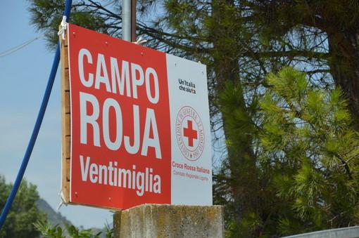Ventimiglia: recrudescenza del fenomeno migranti, oggi l'incontro tra il Sindaco Scullino ed il Prefetto ad Imperia