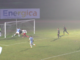 """Calcio, Serie D. Casale-Sanremese 1-1, il Direttore Generale Pino Fava vede il bicchiere mezzo pieno: """"E' un punto guadagnato, non due persi"""""""