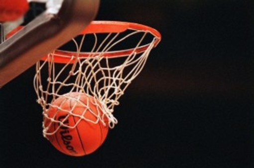 """Basket, Serie D. Bvc Sanremo sconfitto a Lavagna. Coach Deda: """"Gli avversari sono stati più bravi"""""""