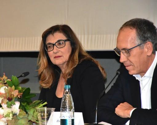 Festival di Sanremo: a poche ore dalla presentazione la Rai cambia il Direttore della rete 'ammiraglia'