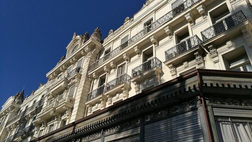 Sanremo: mail di una nostra lettrice sul bando per alloggi popolari, la precisazione del Comune