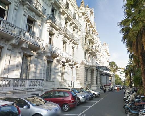 Sanremo: multe 'politiche' a Salve Regina, il titolare del ristorante nominato da Baggioli a colloquio con Sindaco e Municipale per prendere le distanze