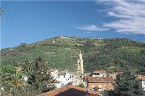 Camporosso: in distribuzione i buoni spesa ai cittadini, verranno elargiti 31.500 euro a 108 famiglie