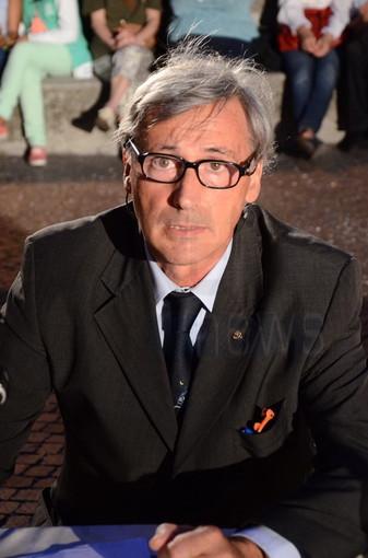 Ventimiglia: Vescovo dona 2mila euro ai No Border, il commento di Carlo Iachino di 'Progetto Ventimiglia'