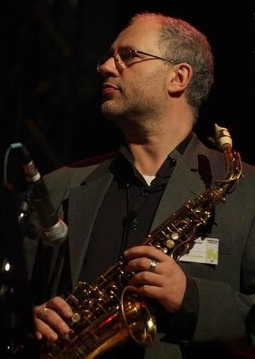 Claudio Capurro