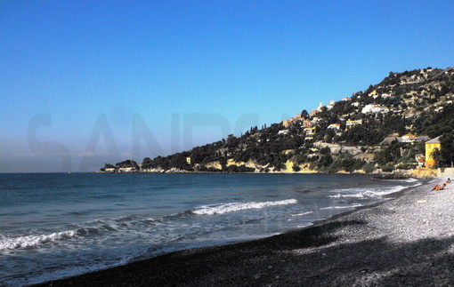 Ventimiglia: area di tutela marina di Capo Mortola, stanziato un finanziamento da 118mila euro