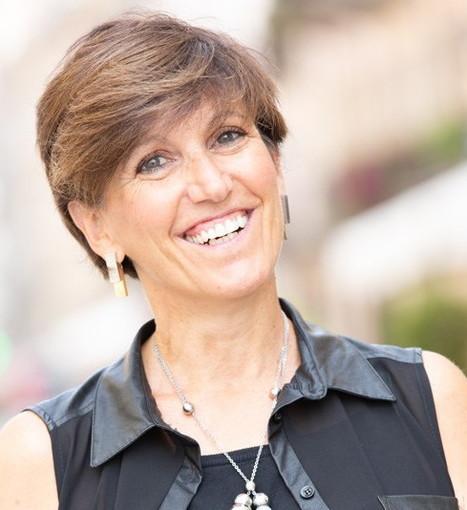Sanremo: durante il Festival verrà presentato il libro 'Portami Lassù' della cuneese Cristina Giordana