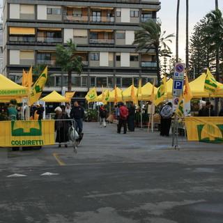 """Coldiretti Liguria: """"Da latte a frutta, slogan salutistici spingono le vendite dei prodotti"""""""