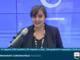 Coronavirus: dall'inizio dell'emergenza 737 nuovi assunti nel sistema sanitario di Regione Liguria (Video)