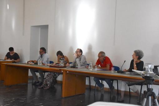 Bordighera: convocato per mercoledì prossimo il Consiglio, in discussione una lunga serie di mozioni ed interpellanza