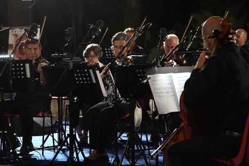 Sanremo: levata di scudi della FIALS del Casinò contro il blocco dell'attività concertistica della Sinfonica