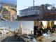 A Sanremo le grandi opere finanziano le grandi opere. Con Porto Sole e The Mall lavori per la rotonda a San Martino e il completamento di via Matteotti e piazza Borea d'Olmo