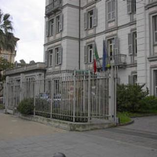 Sanremo: rubano costosi orologi, arrestati dalla Polizia due uomini e una donna di nazionalità romena