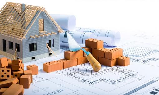 Anche in Liguria il settore delle costruzioni è il motore della ripresa post Covid