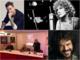 Da maggio a dicembre grandi spettacoli sul palco del Teatro Ariston con Francesco Renga, Fiorella Mannoia, Francesco Tesei, Angelo Pintus, Pucci, i Nomadi e molti altri