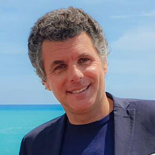 """Elezioni, a '2 ciapetti con Federico' Bagnasco conferma la candidatura di Bistolfi: """"Un ottimo calciatore si fa giocare titolare"""""""