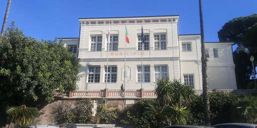 Bordighera: 30mila euro in più dalla Tassa di Soggiorno, in arrivo anche un videowall informativo per la promozione turistica