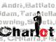 Sanremo: domani sera nuovo appuntamento musicale in piazza Bresca con lo 'Charlot Trio'