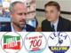 Sanremo: quando la 'dialettica' politica imbriglia il progetto civico, le parole di Rixi fanno saltare la presentazione della coalizione di centrodestra a sostegno di Tommasini. Che fine farà il 'modello Toti'? (Video)