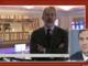Adriano Battistotti intervistato da La7