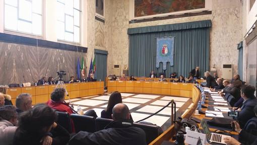 Imperia: la Prefettura chiede al Comune l'approvazione urgente del Bilancio, arrivata oggi la lettera
