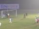 Calcio, Serie D. Casale-Sanremese 1-1: gli highlights del pareggio biancazzurro (VIDEO)