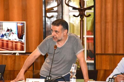 """Sanremo: Rt vende il deposito per rilanciare il servizio di trasporto pubblico, M5S """"Ma è una scelta sbagliata"""""""