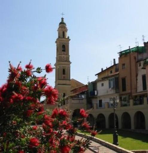 Camporosso: domenica Filomena Lamberti riceverà il premio 'Testimone di Pace'