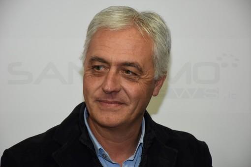 Michele Gandolfi, coordinatore cittadino di Fratelli d'Italia
