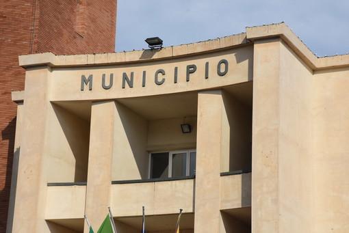 Anche Ventimiglia ha approvato l'adesione alla 'Rete Sperimentale di Comuni Liguri orientati alla Famiglia'