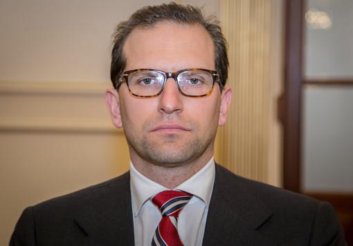 Regionali 2020, il candidato dal carcere Carlo Carpi termina la raccolta delle firme e presenta la lista