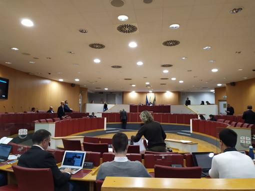 La Regione approva all'unanimità l'istituzione di una commissione contro l'intolleranza e il razzismo