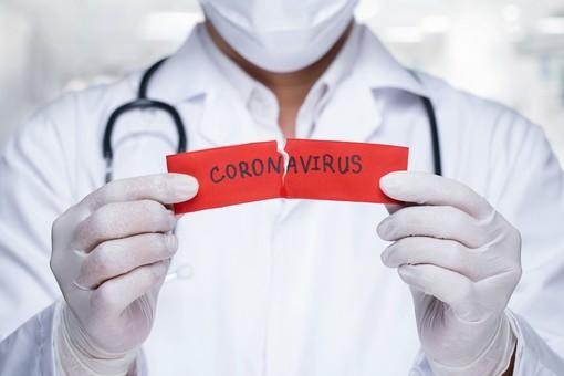 Coronavirus: cresce lievemente il tasso di positività (2,1%) ma numeri in calo in regione e provincia