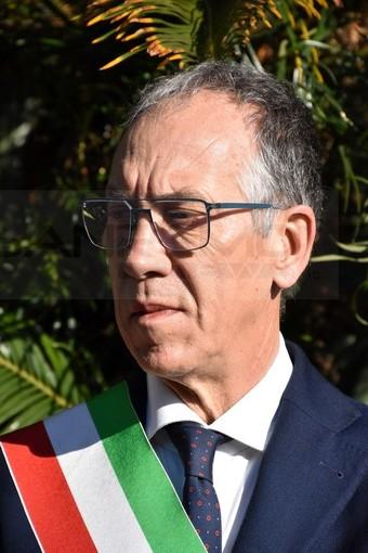 """Sanremo: caso dei 'furbetti del cartellino', il Sindaco """"La sentenza introduce un elemento importante di novità"""""""