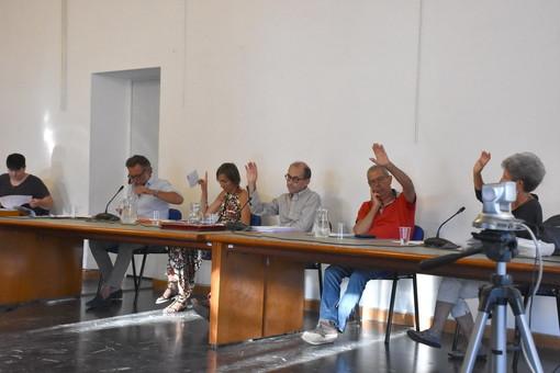 Bordighera: convocato per martedì prossimo alle 19 il Consiglio comunale, pochi i punti all'ordine del giorno