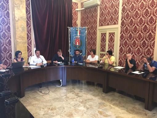 San Bartolomeo al Mare: il Consiglio Comunale è convocato per venerdì prossimo