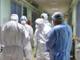 Coronavirus: in Liguria le persone positive salgono a 3177, calano i ricoverati in terapia intensiva